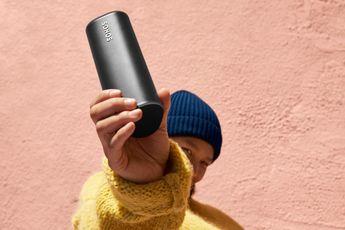 Sonos Roam officieel: draagbare smart speaker voor 179 euro
