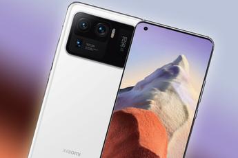 Xiaomi Mi 11 Ultra en Mi 11i officieel: alles wat je moet weten