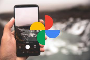 Ruimte besparen op je Android-telefoon? Zo verwijder je overbodige foto's