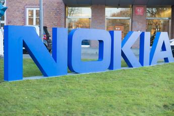 Opinie: Nokia, het is tijd om een andere richting uit te gaan