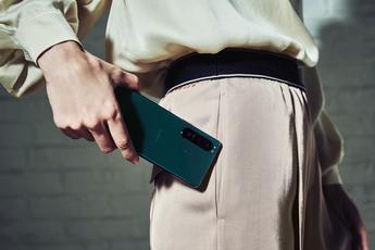 Sony Xperia 1 III, Xperia 5 III en Xperia 10 III officieel: alles wat je moet weten