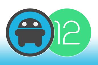 AW Poll: Android 11 (of 10...) is wat bij jullie de klok slaat