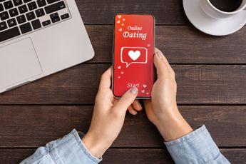 Deze dating-apps nemen het niet zo nauw met jouw privacy