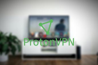App van de week: ProtonVPN is de veiligste gratis VPN op Android