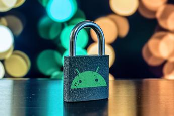 Android-apps kunnen je straks niet meer volgen voor reclame