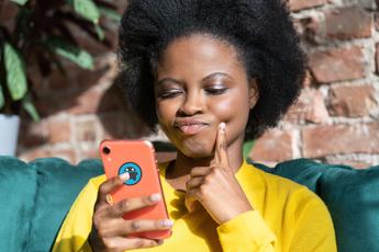 AW Poll: Xiaomi wordt volgens jullie massaal onderschat
