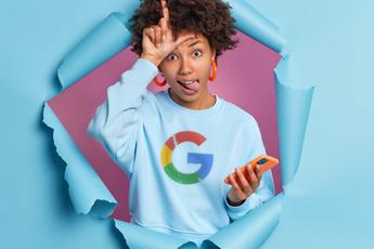 Opinie: Googles slechte abonnementen maken ons allen tot verliezers