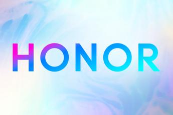 Honor zoekt personeel in Nederland, ondersteunt geen oude telefoons