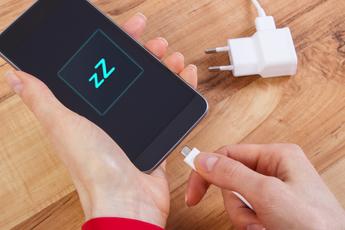 Alle apps voor batterijbesparing zijn onzin? Deze zeker niet