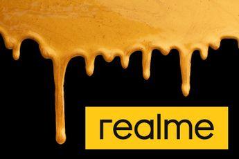 AW Poll: het prijskaartje van de Realme GT 5G trekt jullie aandacht