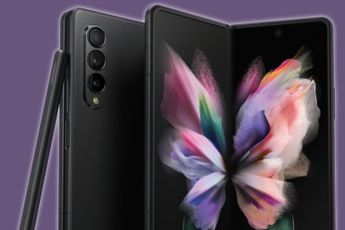Samsung Galaxy Unpacked: complete aankondiging gelekt