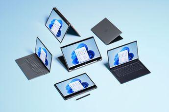 Windows 365 officieel: een pc op je telefoon of tablet via de cloud
