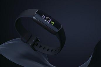 Fitbit Luxe review: dit zijn de plus- en minpunten