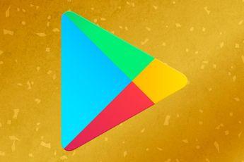 Google legt sugar daddy-apps aan banden in de Play Store