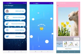Opgelet: deze 9 Play Store-apps stelen je Facebook-wachtwoord