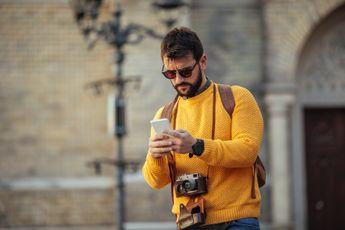 Google Reizen is je persoonlijke reisgids, zo werkt het
