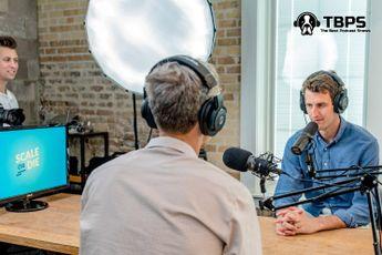 5 true crime podcasts die je moet luisteren