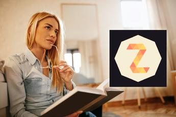ZenJournal is het eenvoudigste en snelste dagboek voor ideeën