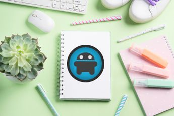 Themaweek op Androidworld: Back to School