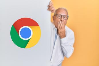 Chrome-tip: zo bepaal je welke websites geen geluid mogen afspelen