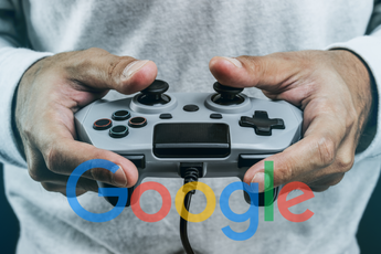 'Google wil Android-games naar Windows en Mac brengen'