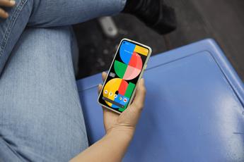 Pixel 5a raakt snel oververhit, Google onderzoekt de zaak