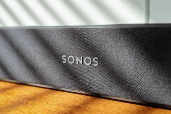 'Sonos wil Googles Assistent de pas afsnijden met eigen Sonos-assistent'
