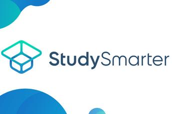 App van de week: StudySmarter helpt je om slimmer te studeren