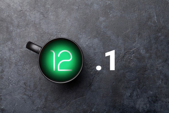 Android 12.1 gelekt: 5 grote functies voor foldables en tablets