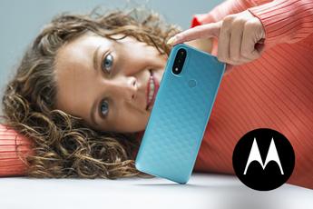 Dit zijn de 8 belangrijkste tips en tricks voor jouw Motorola-telefoon