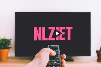 """NLZIET: """"Nederlandse zenders moeten samenwerken om te overleven"""""""