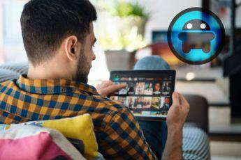 AW Poll: dit zijn de streamingdiensten op Androidworld
