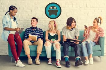 Beste Android-apps in de Google Play Store week 37