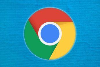 Dit zijn de 3 grote nieuwe functies van Google Chrome