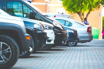Nieuwe parkeerapp laat je met een Tikkie betalen, zonder registratie