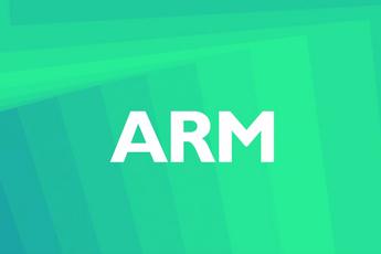 Arm's nieuwe Cortex-A77 processorkern is 20 procent krachtiger dan voorganger