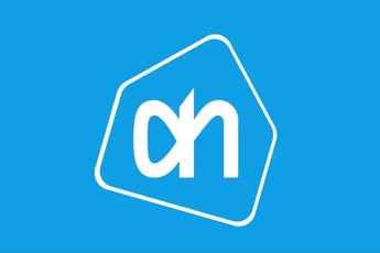 Dit zijn 3 nieuwe functies voor de Albert Heijn-app