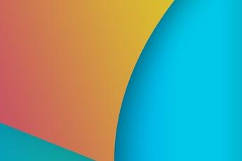 Screenshot opgedoken van nieuwe Android-versie, of niet...