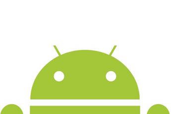 Android-event 29 oktober: de geruchten op een rij