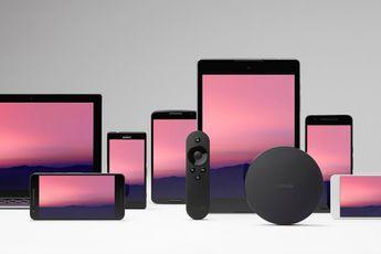 Android N Developer Preview 4 beschikbaar, functies zijn 'af'