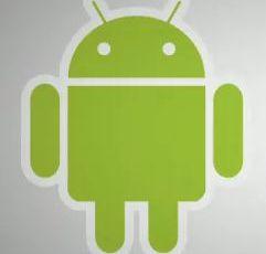 Besturingssysteem Fuchsia gaat Android niet binnen vijf jaar vervangen