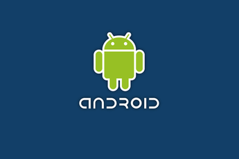 Nieuwe distributiecijfers Android: aandeel Jelly Bean op 52%