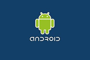 """""""Volgende grote Android-versie gaat Lemon Meringue Pie heten"""""""