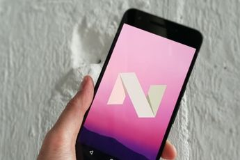 Beveiligingsupdate april voor Nexus en Pixel nu beschikbaar