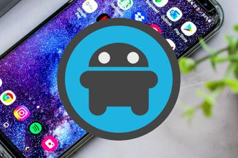 Android-app 'niet beschikbaar' in Nederland? Zo download je ze alsnog