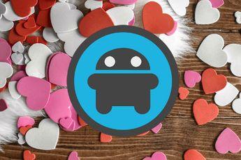 ADV: Dit zijn de leukste cadeaus voor Valentijnsdag