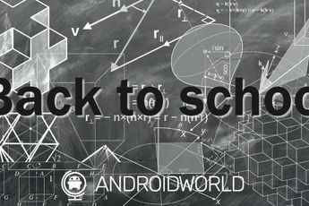 Back to school: 11 beste apps voor studenten (en hun ouders) in 2020