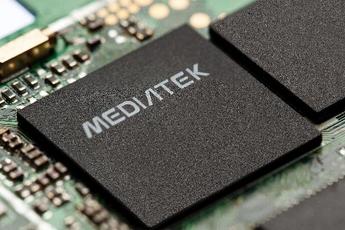 'Elephone P9000 met tienkernige processor komt in oktober'