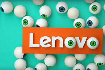 'Persrenders en specificaties Lenovo Tab3 8 Plus gelekt'