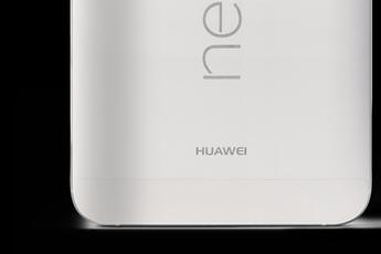 Bootloop-problemen Nexus 6P te verhelpen via onofficiële weg